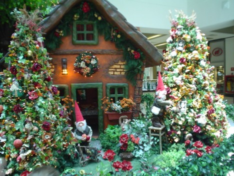 christmas_decoration
